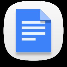 google-drive-andaluh-docs