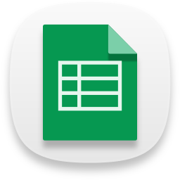 google-drive-andaluh-sheets
